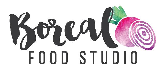 Boreal Food Studio